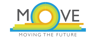 MOVE – Moving the Future